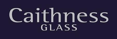 Caithness Glass Frearsons Jewellers Stockist Logo