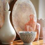 Frearsons Jewellers Ceramics Gifts Belper Derbyshire
