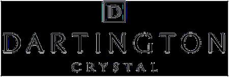 Darlington Crystal Frearsons Jewellers Stockist Belper Derbyshire Logo