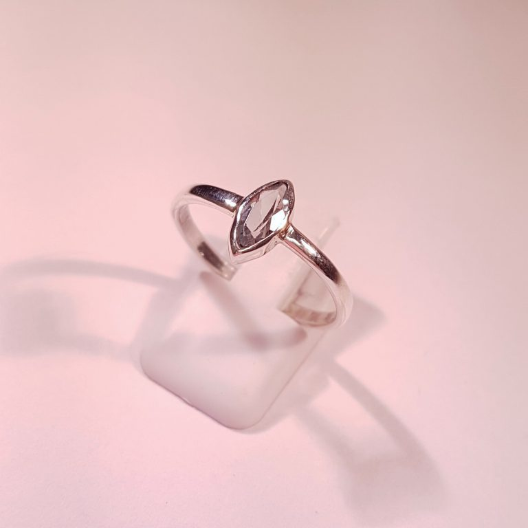 Handmade Ring Collection Frearsons Jewellers Jewellery Accessories Collection Belper Derbyshire